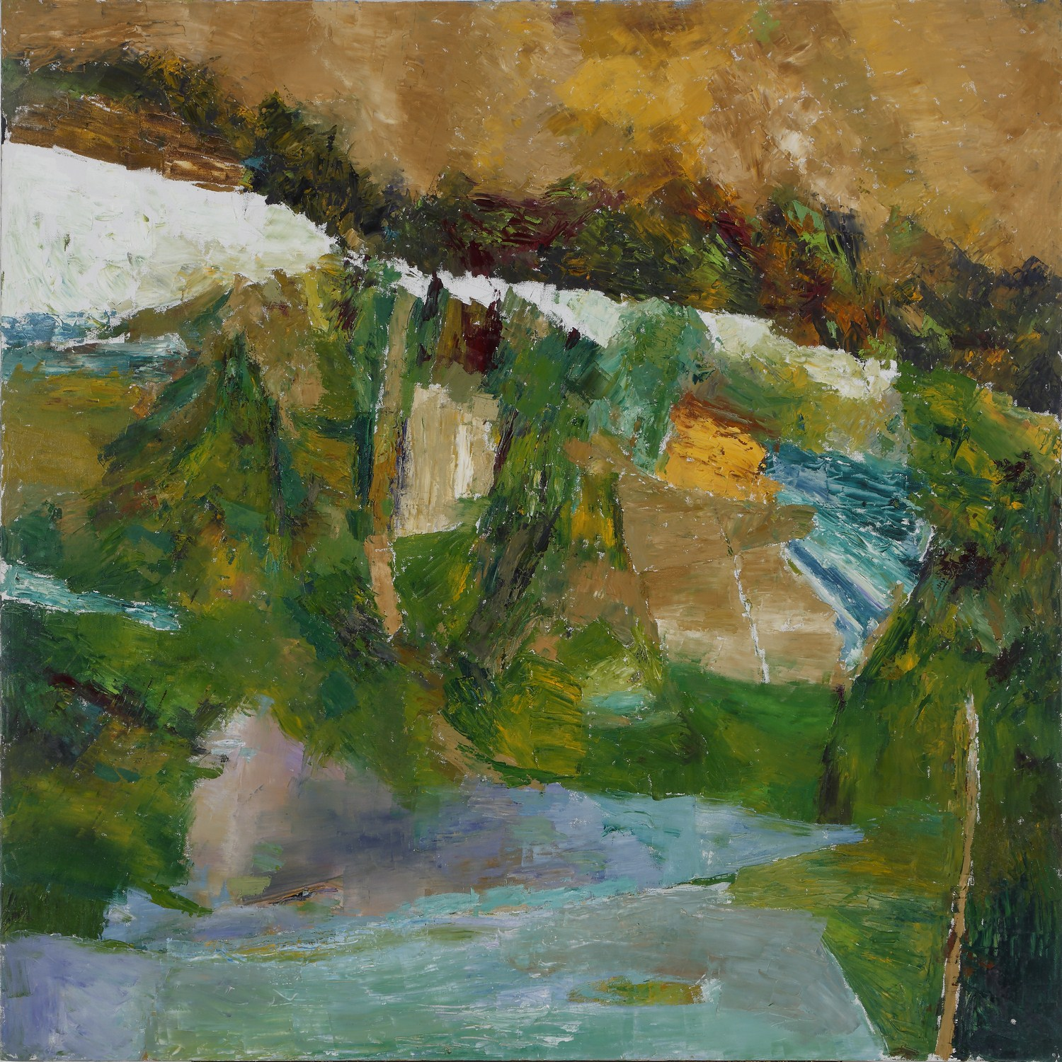 """Untitled 
