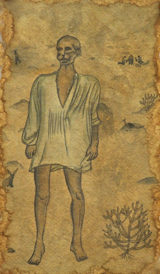 """Gipin Varghese 