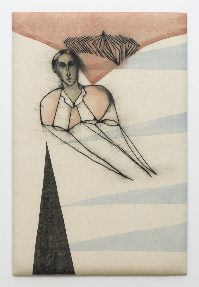 """Parachute 