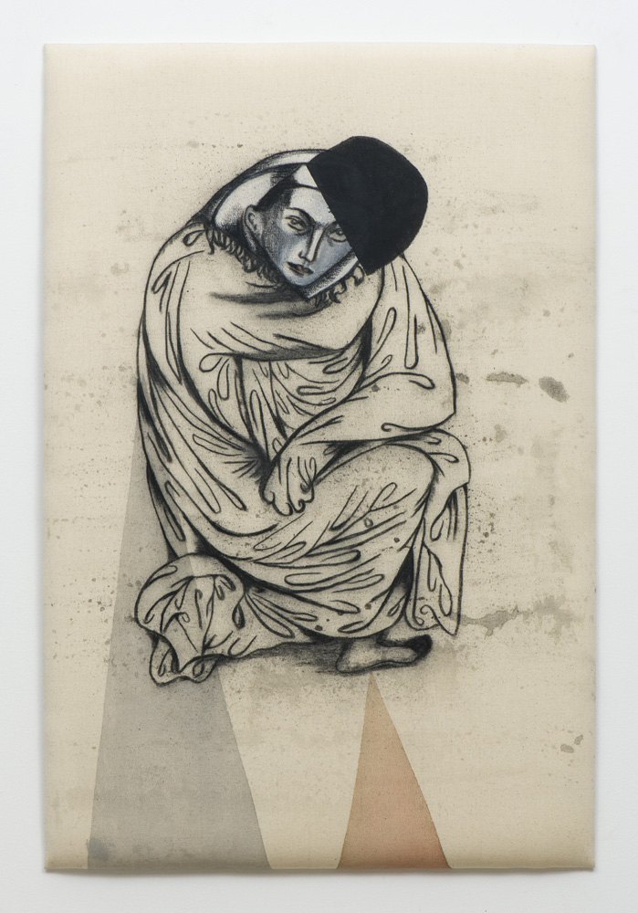 """Wrapped 