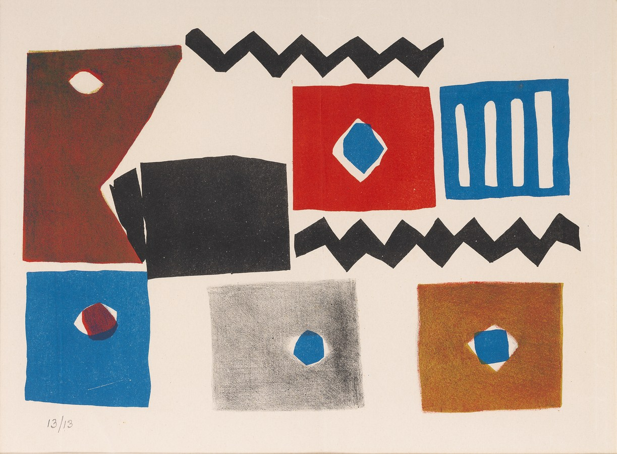 """Abstract 