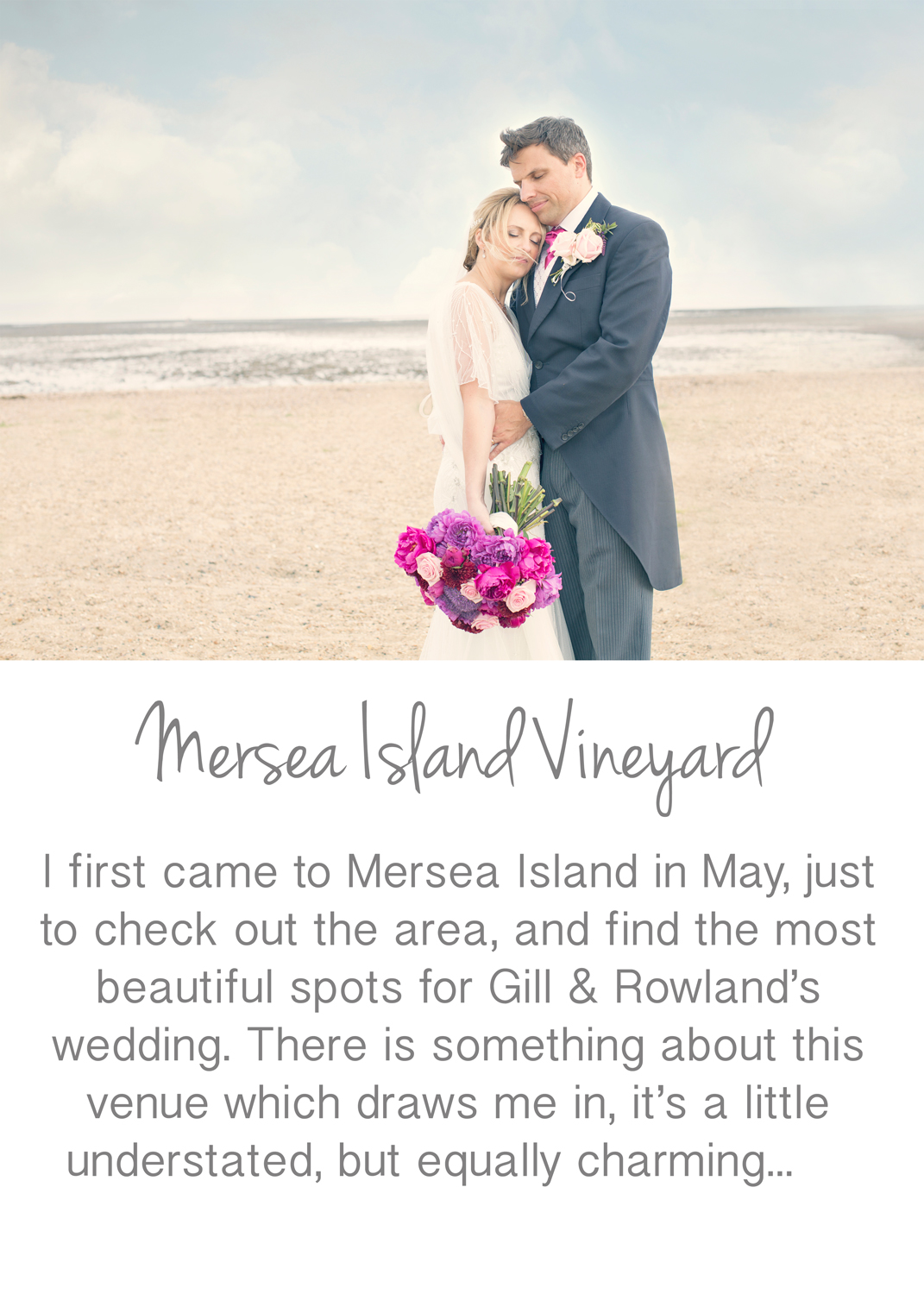 mersea-island-vineyard-sw.jpg