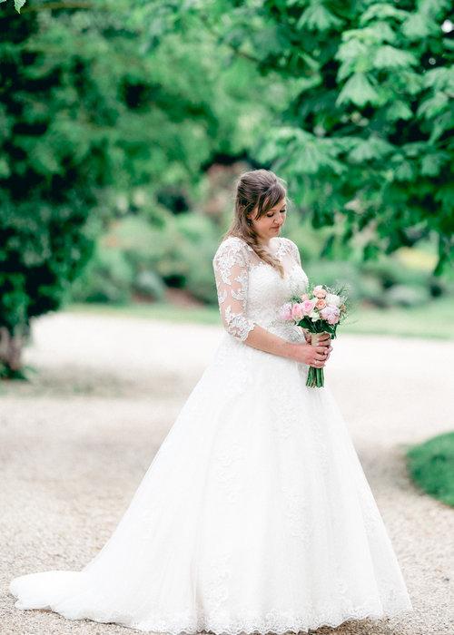 Blog — Wedding Photographer Essex | Hayley Jayne Photography