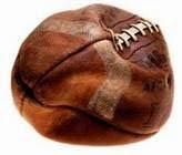 DeflatedFootball1(1).jpg