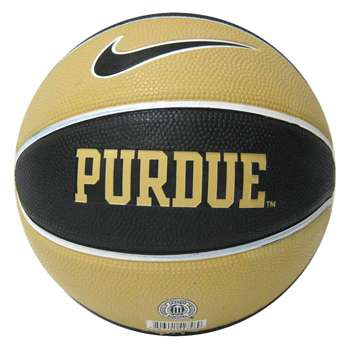 Purdue-branded-basketball.jpg