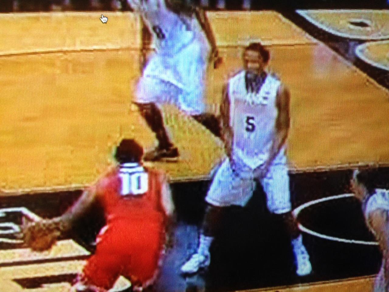 OSU-not-offensive-foul.jpg