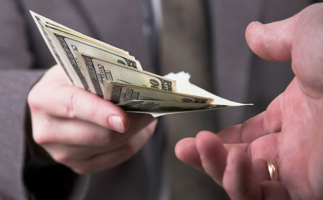 money-changing-hands_645x400.jpg