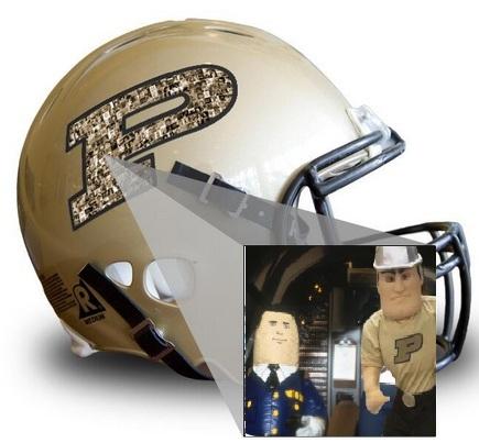 Your-photo-here-Purdue-helmet-Purdue-Peter-Airplane.jpg