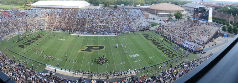 Ross-Ade-panoramic-fisheye.jpg