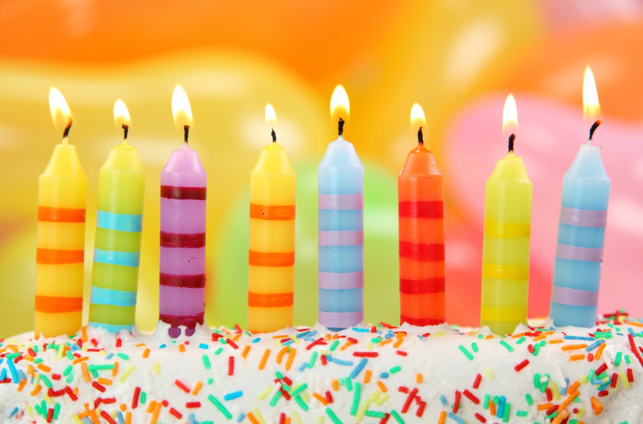 eight-candles.jpg
