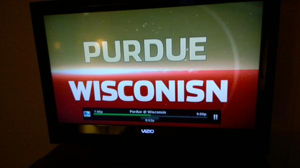 Purdue-Wisconsin-screen-misspelled.jpg
