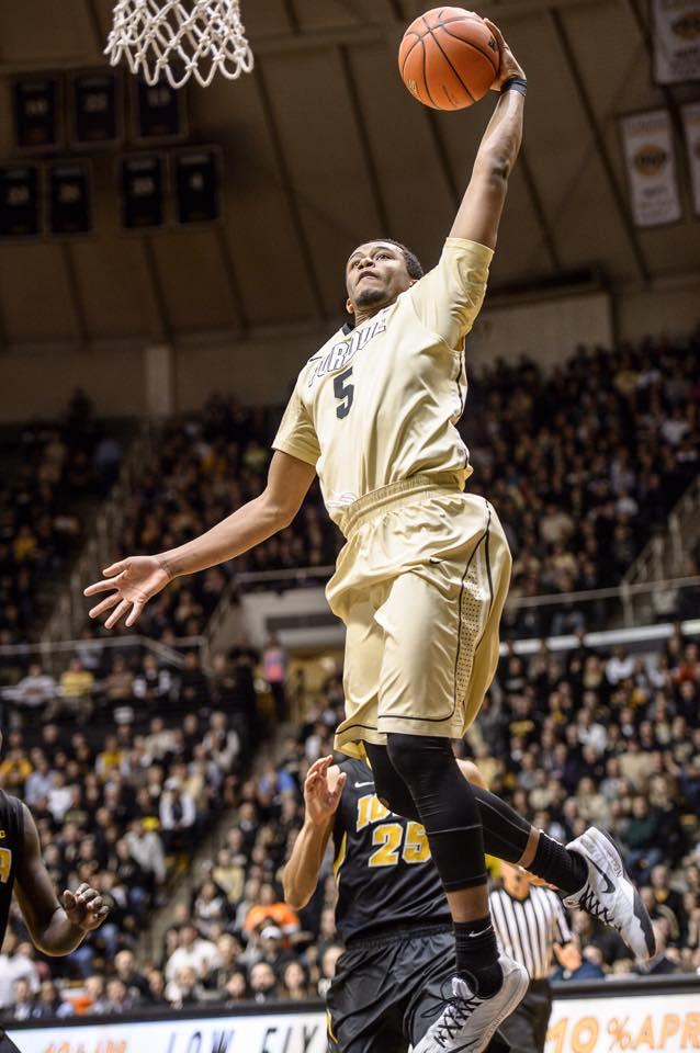 Basil-dunk-vs-Iowa.jpg