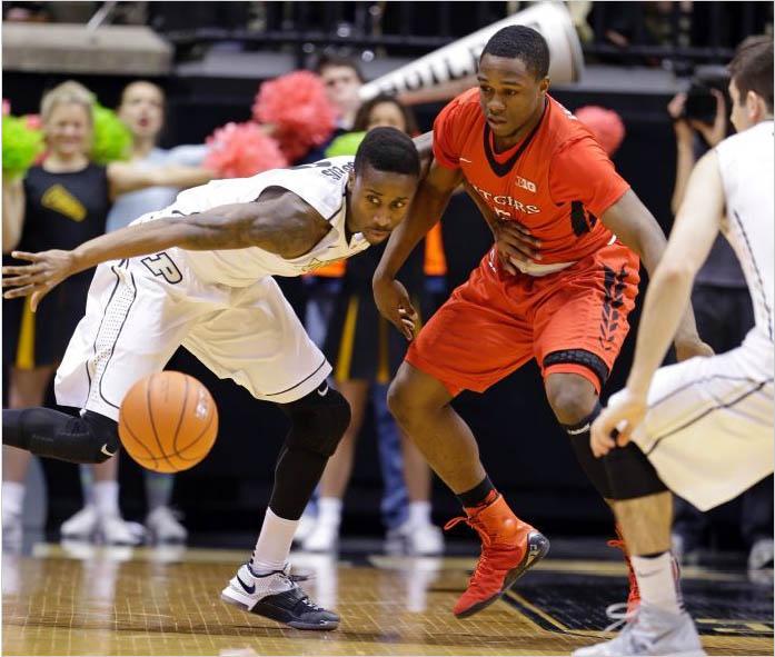 2015-02-26-mbb-vs-Rutgers.jpg