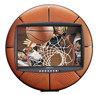 basketball-TV.jpg