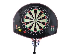Basketball-dart-board.jpg
