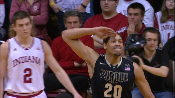 AJ-salute.jpg