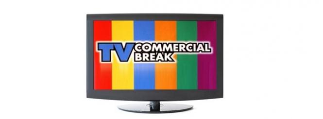 tv-commercial-break-workouts-img-15684.jpg