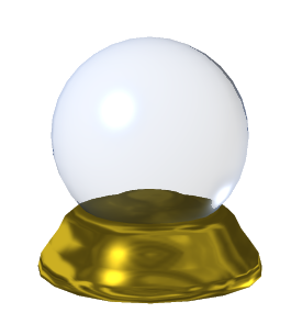 3DCrystal_ball.png
