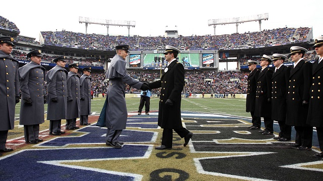 army-navy-football.jpg