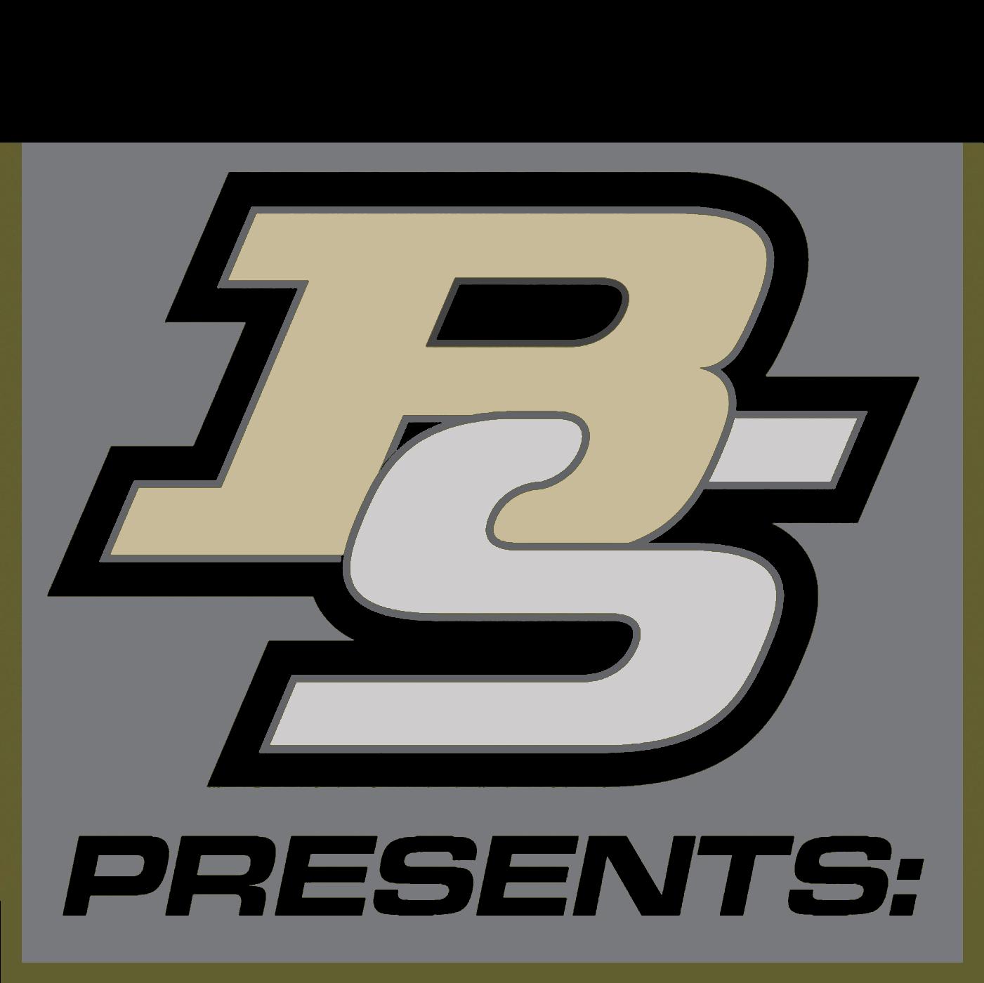 The BS Readers - Winner: PurdueVote:93% Purdue - 7% Northwestern