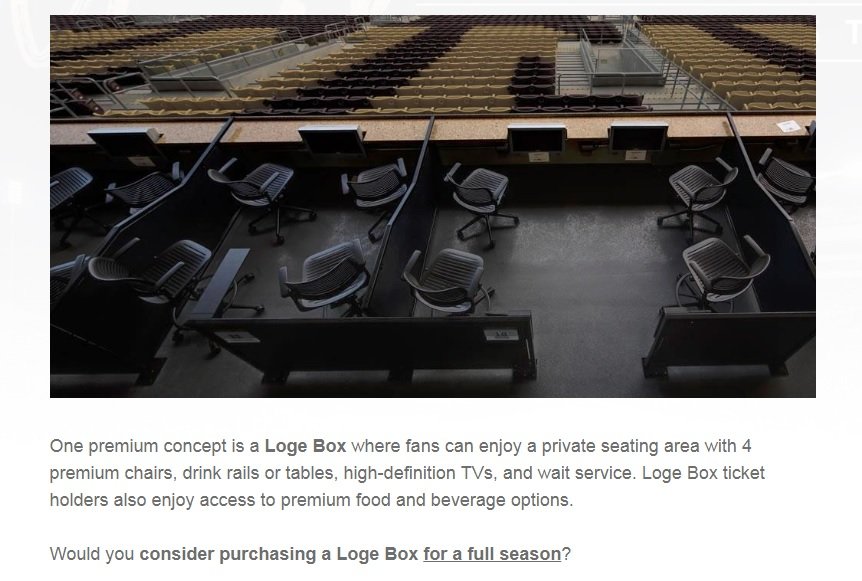 BS Loge box RA.jpg