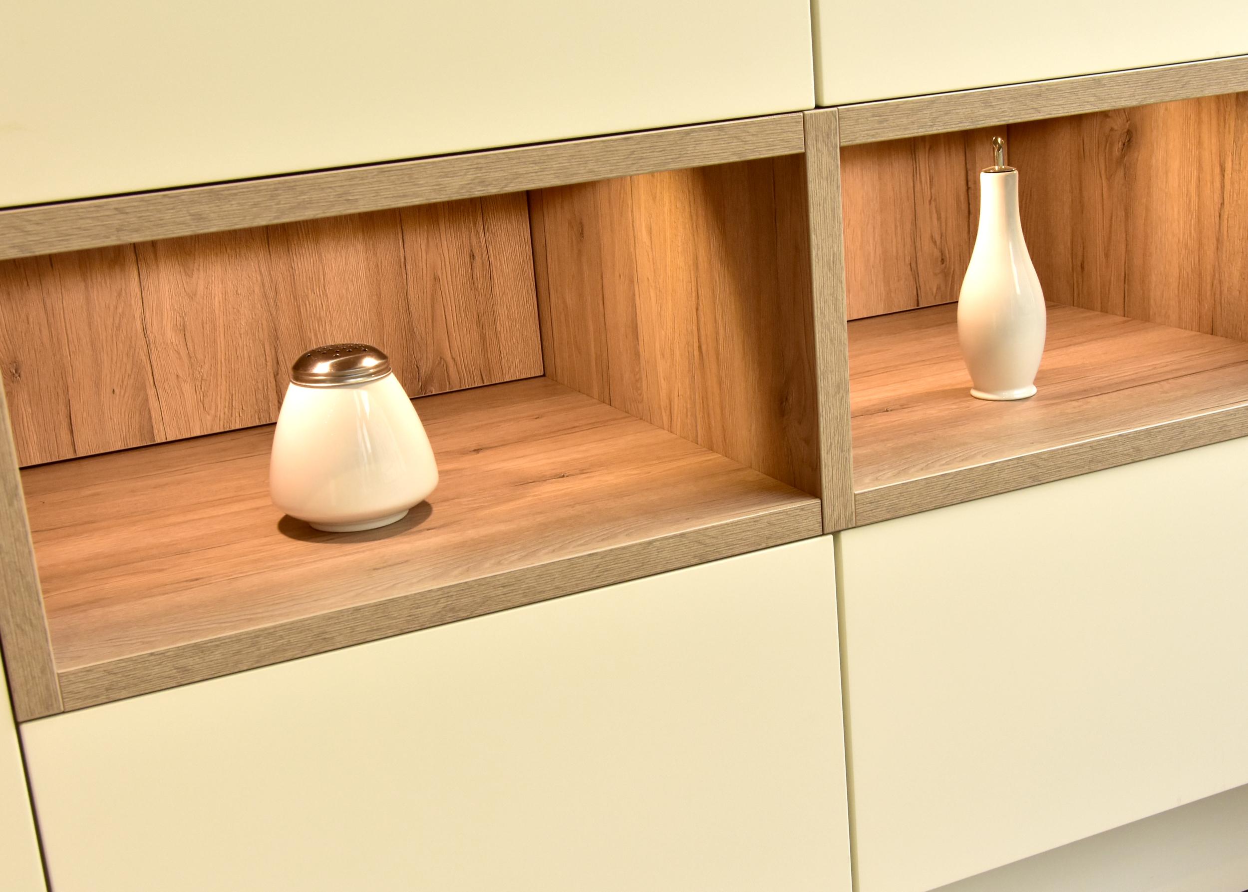 Cabinet 1.jpg