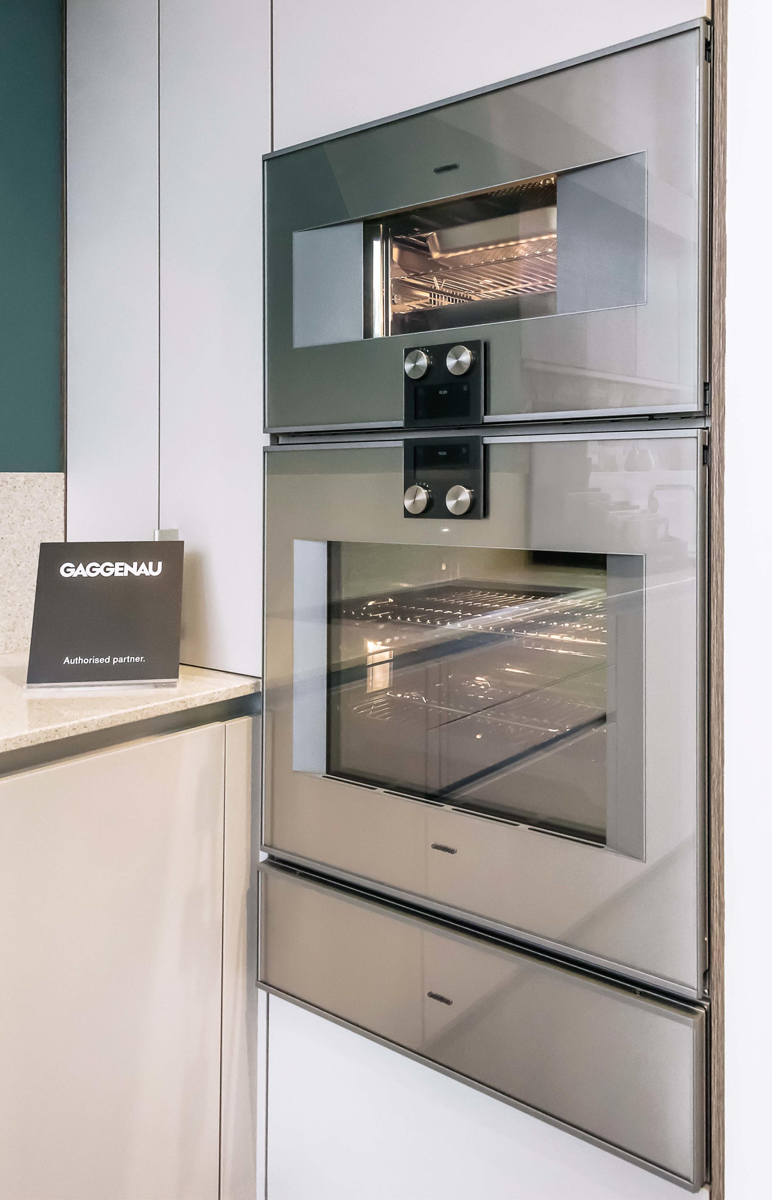 Kitchen-2 low res.jpg