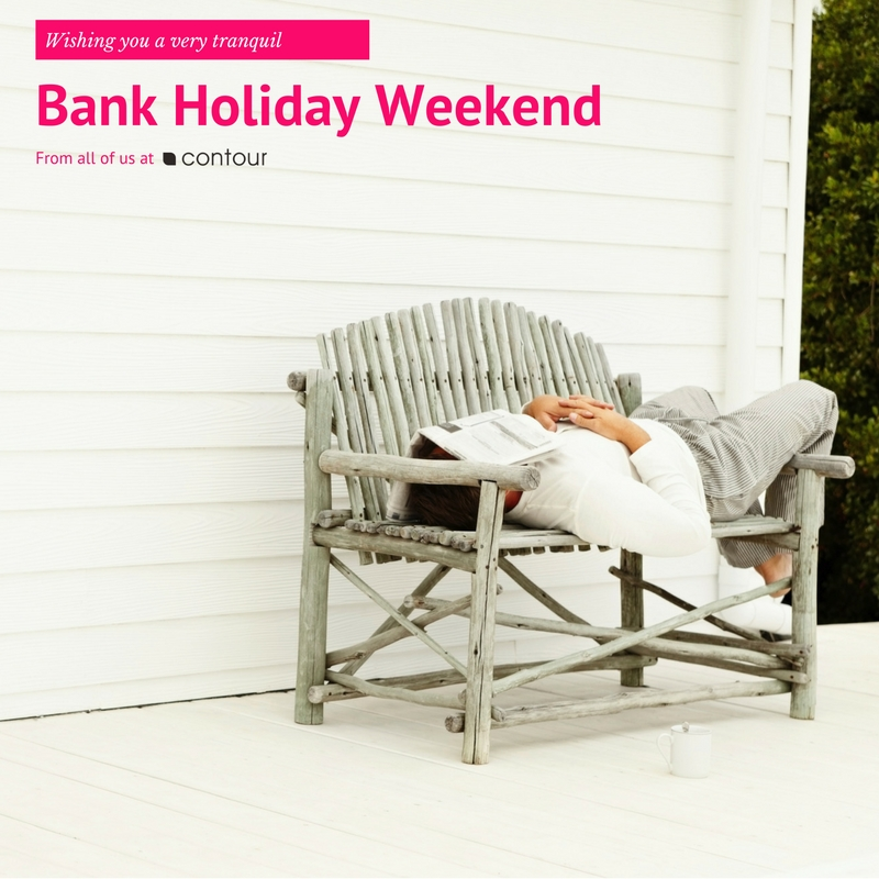 August Bank Holiday message.jpg