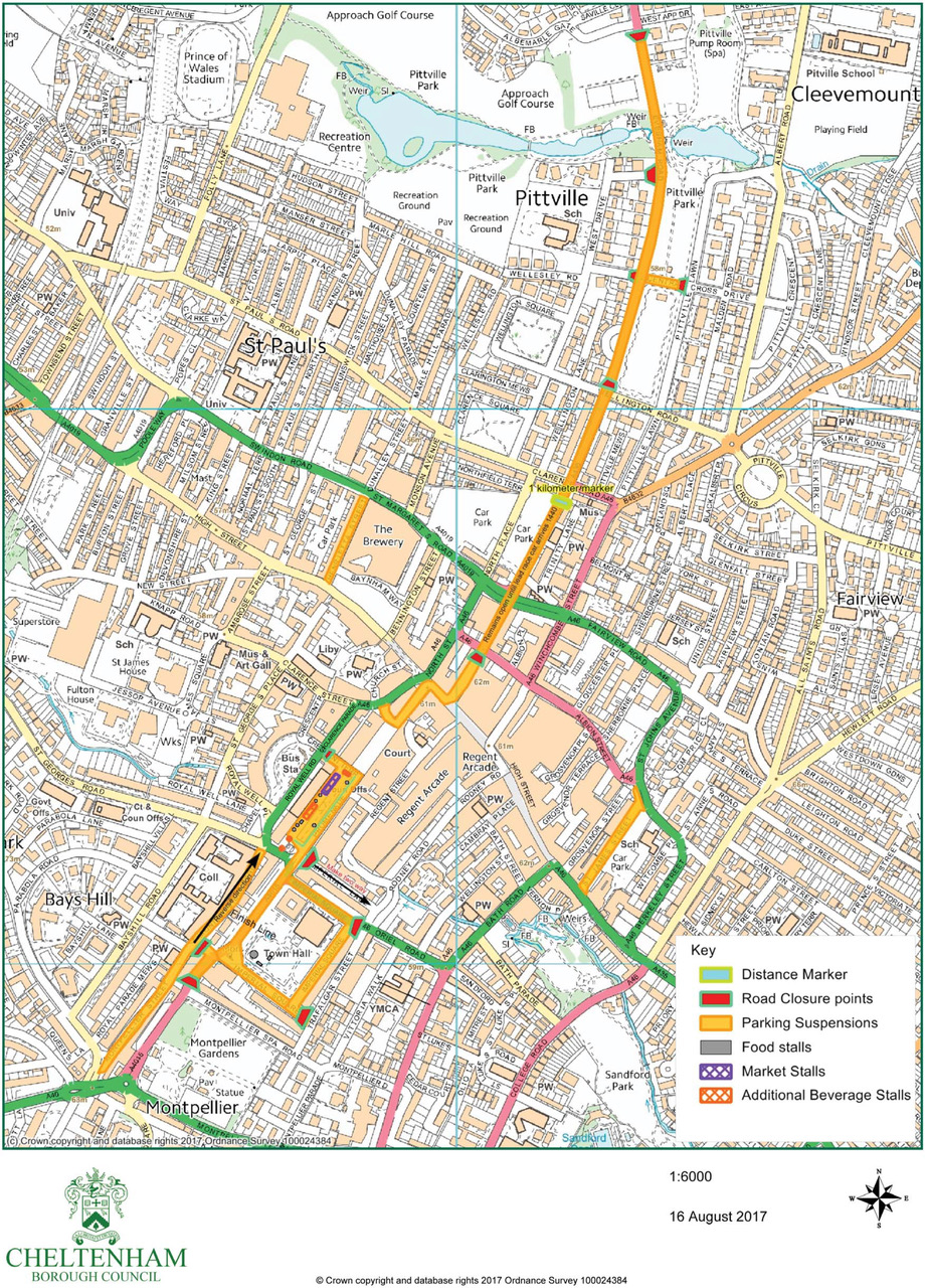 Road-closures-and-parking-suspensions-map-FINAL.jpeg