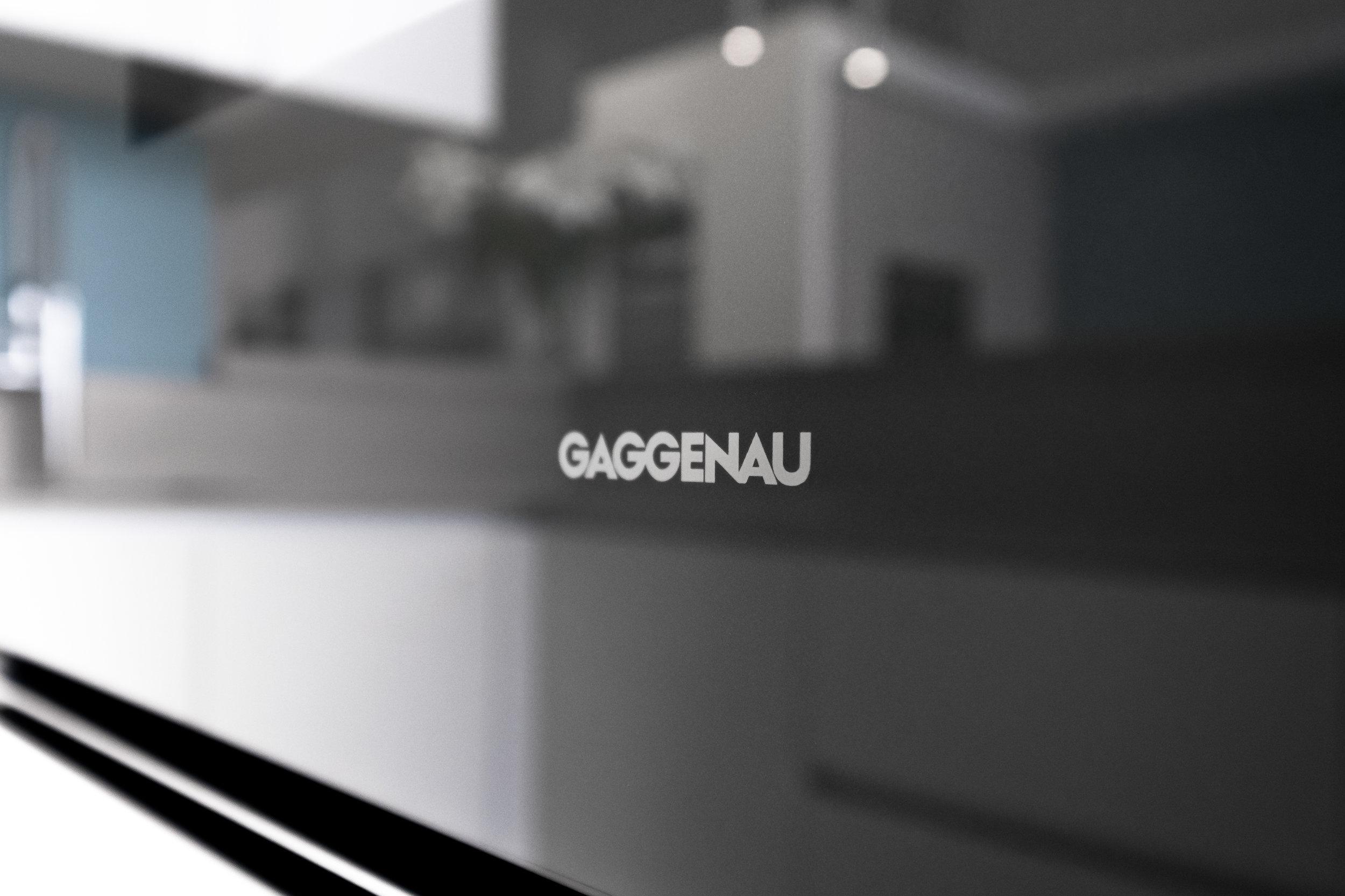 Gaggeneau.jpg
