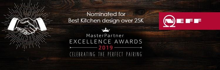 Best Kitchen design banner.jpg