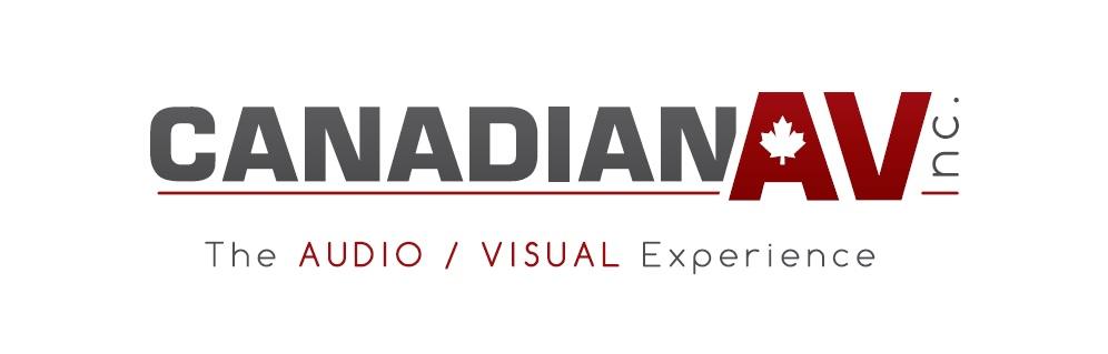 CanadianAV-Logo-onWhite.jpg