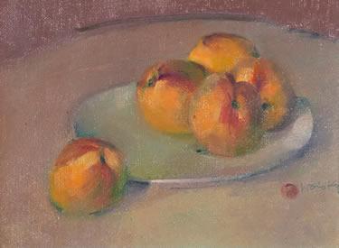 Peaches 1979