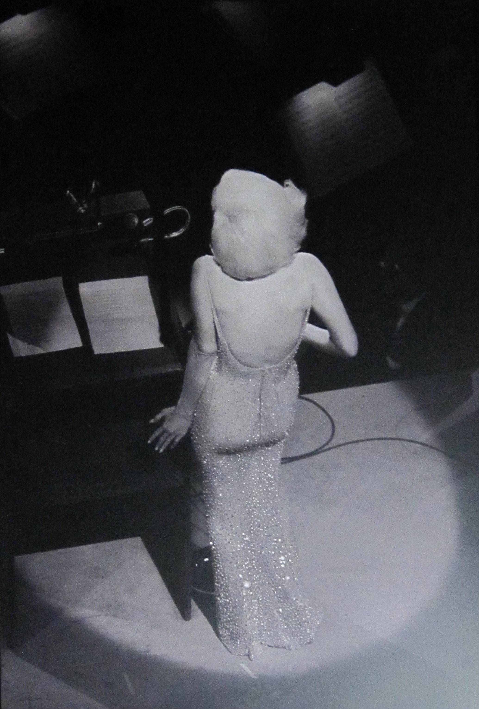 Bill Ray Marilyn.jpg