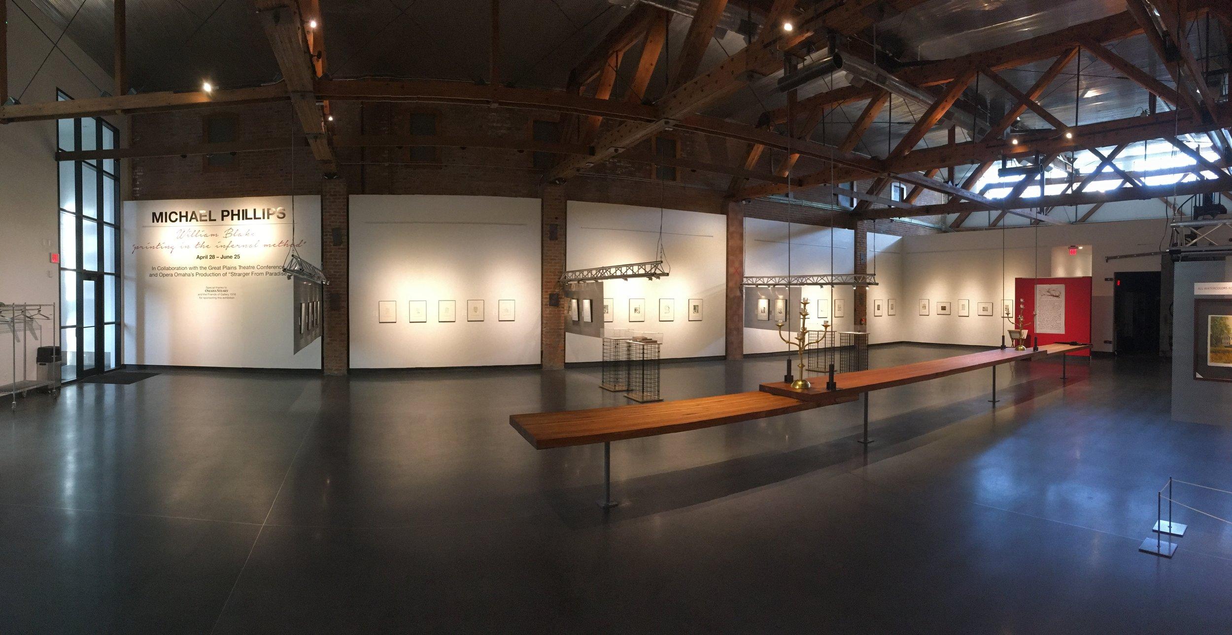 Blake Exhibition Pano.jpg