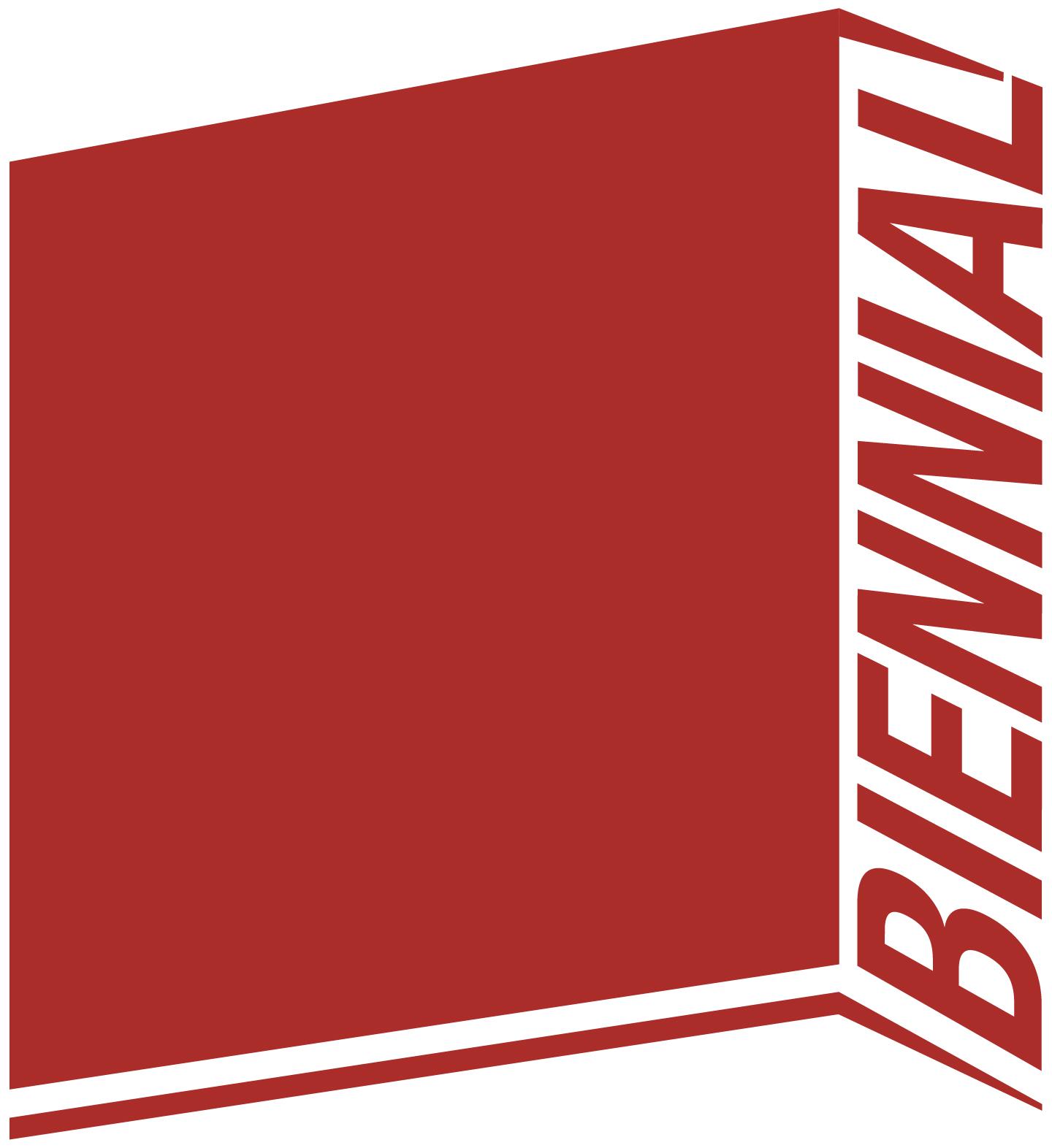 Biennial_Logo@1440.jpg