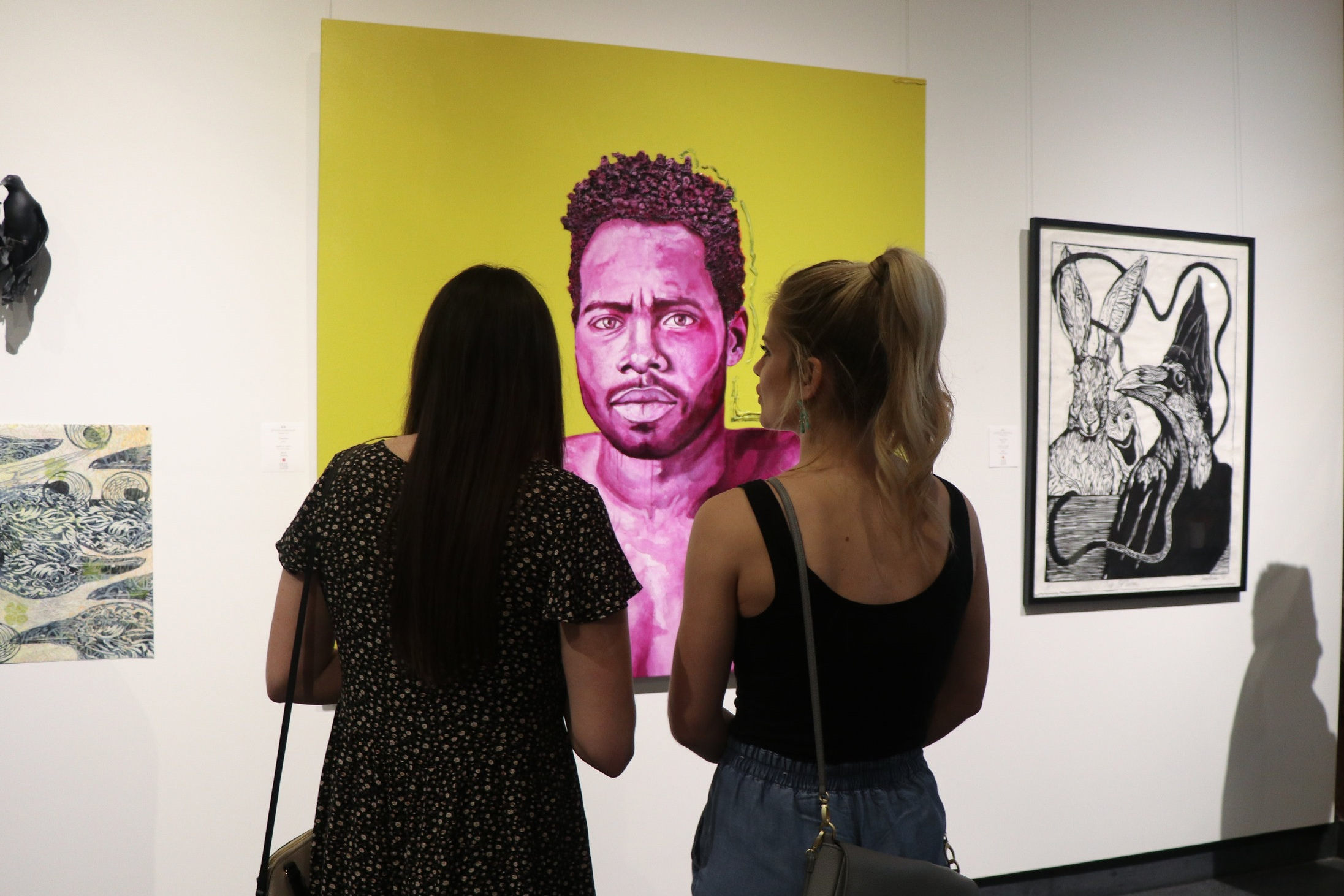 Gallery 1516_Nebraska Biennial Opening 5-24-2019-2707-34_Kaplan.jpg
