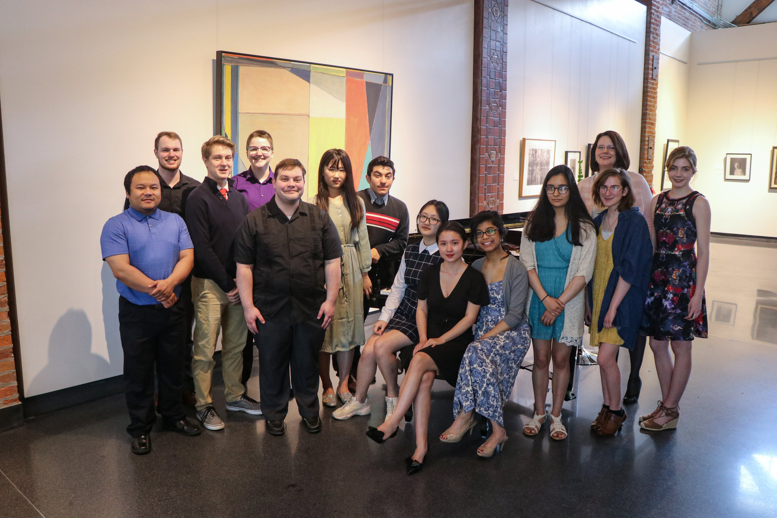Gallery 1516_UNO Music Pianists 5-5-2019-7815-160_Kaplan.jpg