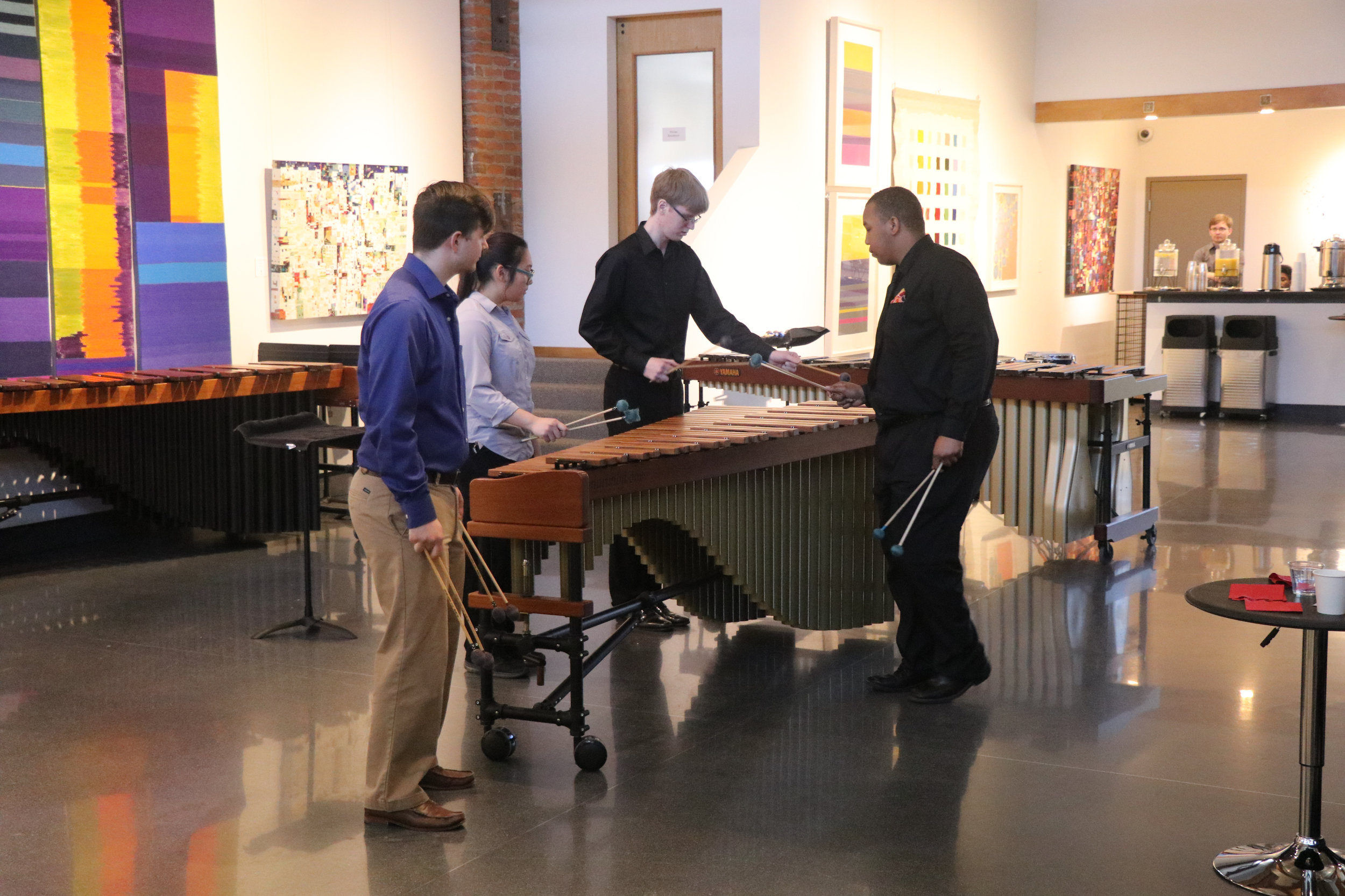 Gallery 1516_UNO Percussion Ensemble 4-14-2019-4959-68_Kaplan.jpg