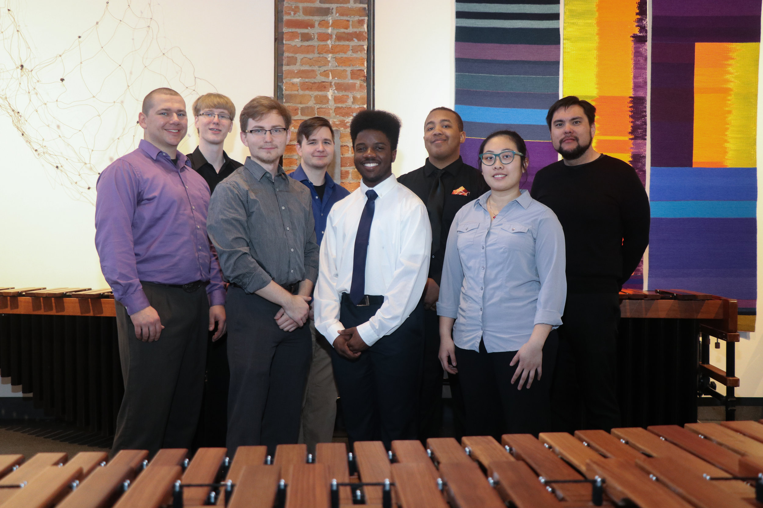 Gallery 1516_UNO Percussion Ensemble 4-14-2019-4895-4_Kaplan.jpg