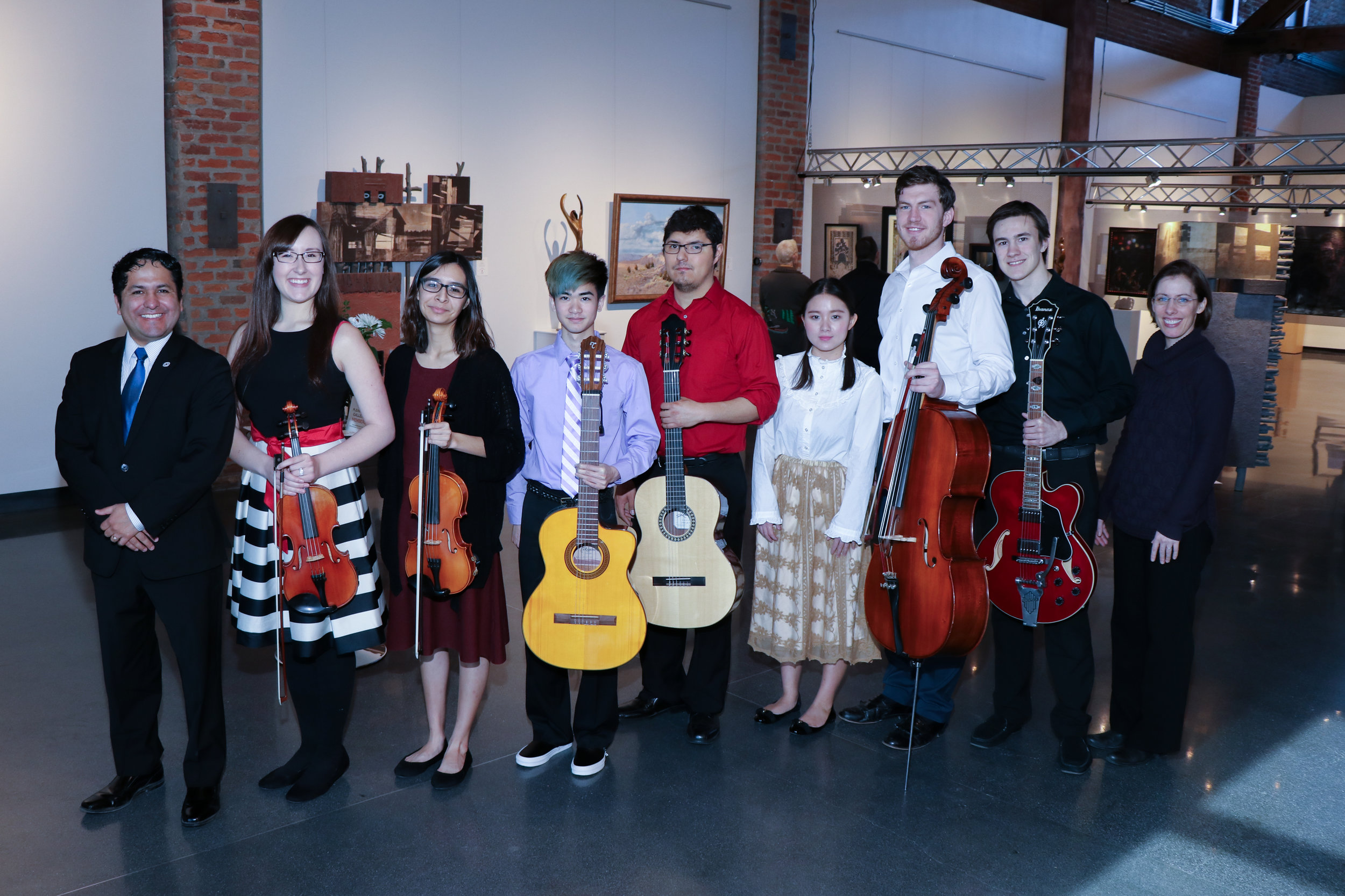 Gallery 1516_UNO Strings_Kaplan-0037-86.jpg