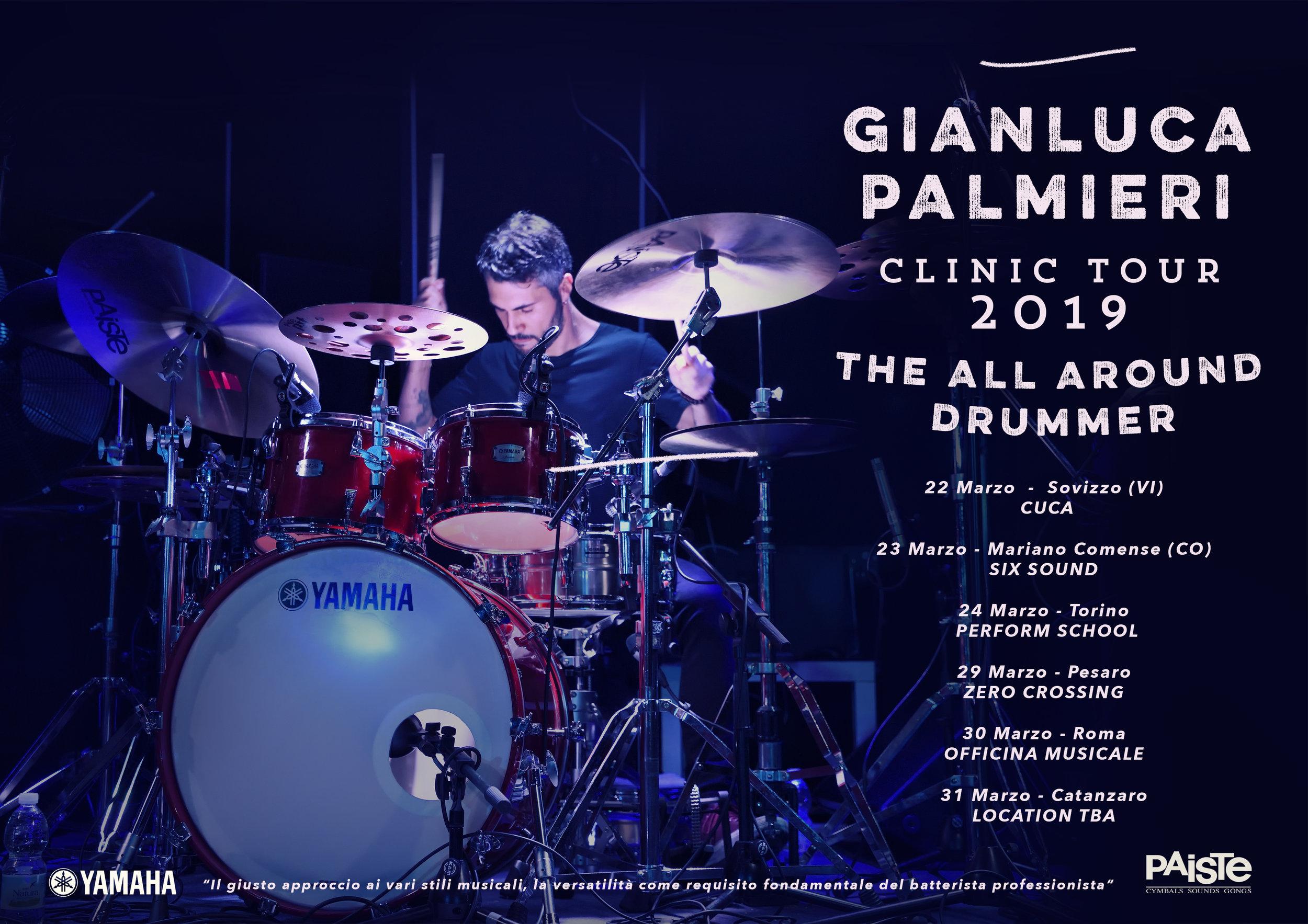 G_palmieri Clinic_date.jpg