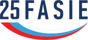 The project is supported by FASIE of Russian Federation funding