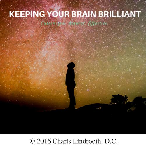 brainbrillantlogocopyright.png