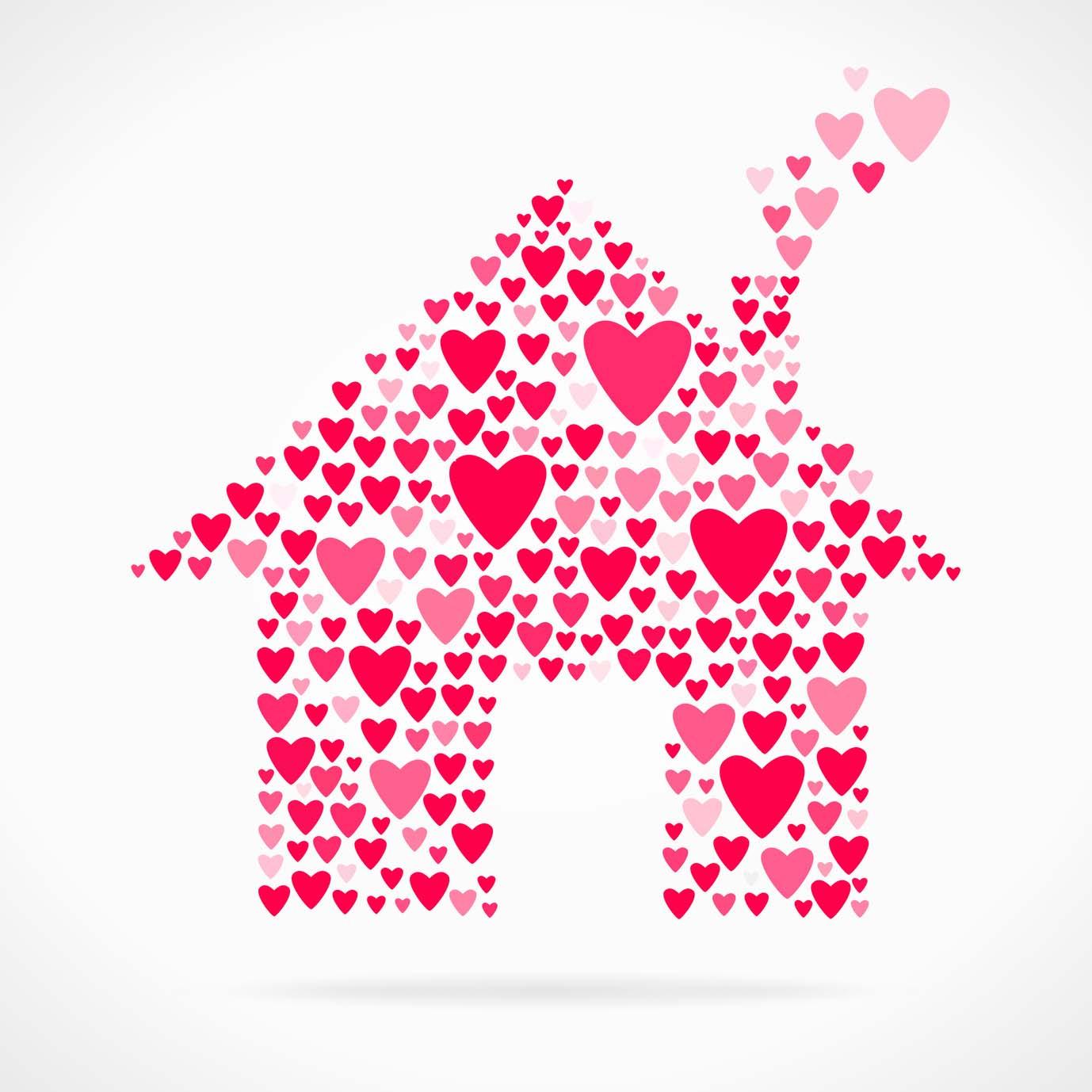 houseofhearts.jpg