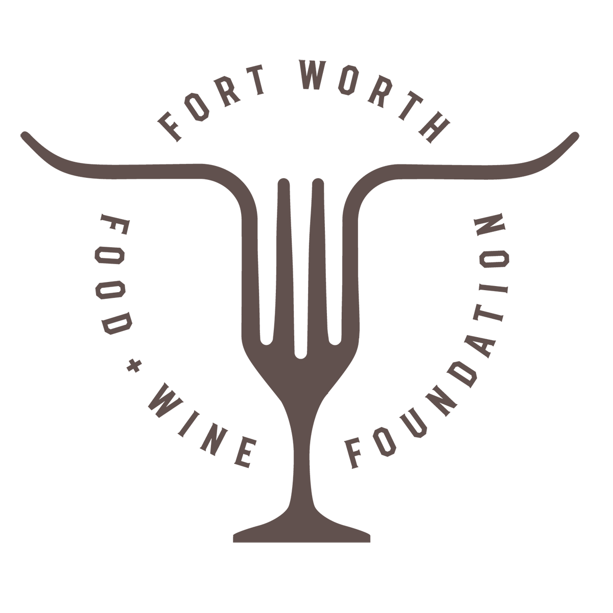 fwfwf-foundation.png