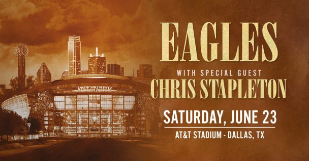 EAGLES-DALLAS_Facebook_InvestorThumbnail_NewsFeedImage_1200x628_Static-608x318.jpg