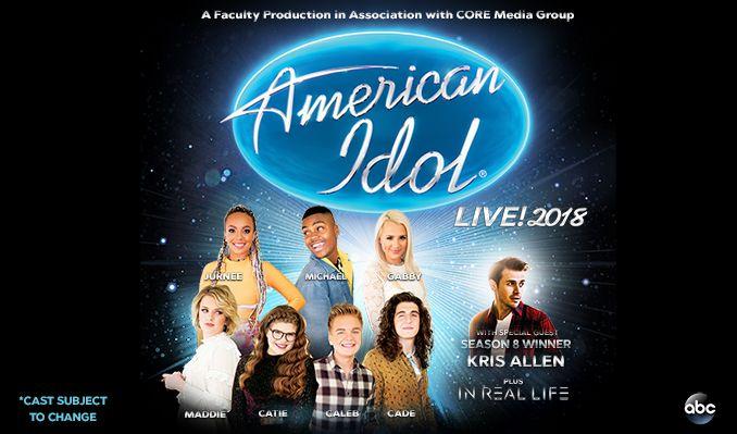 american-idol-live-2018-tickets_07-19-18_17_5af1feeaeb392.jpg