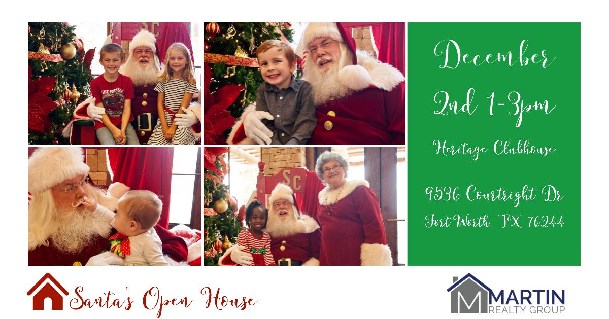Santa's Open House.jpg