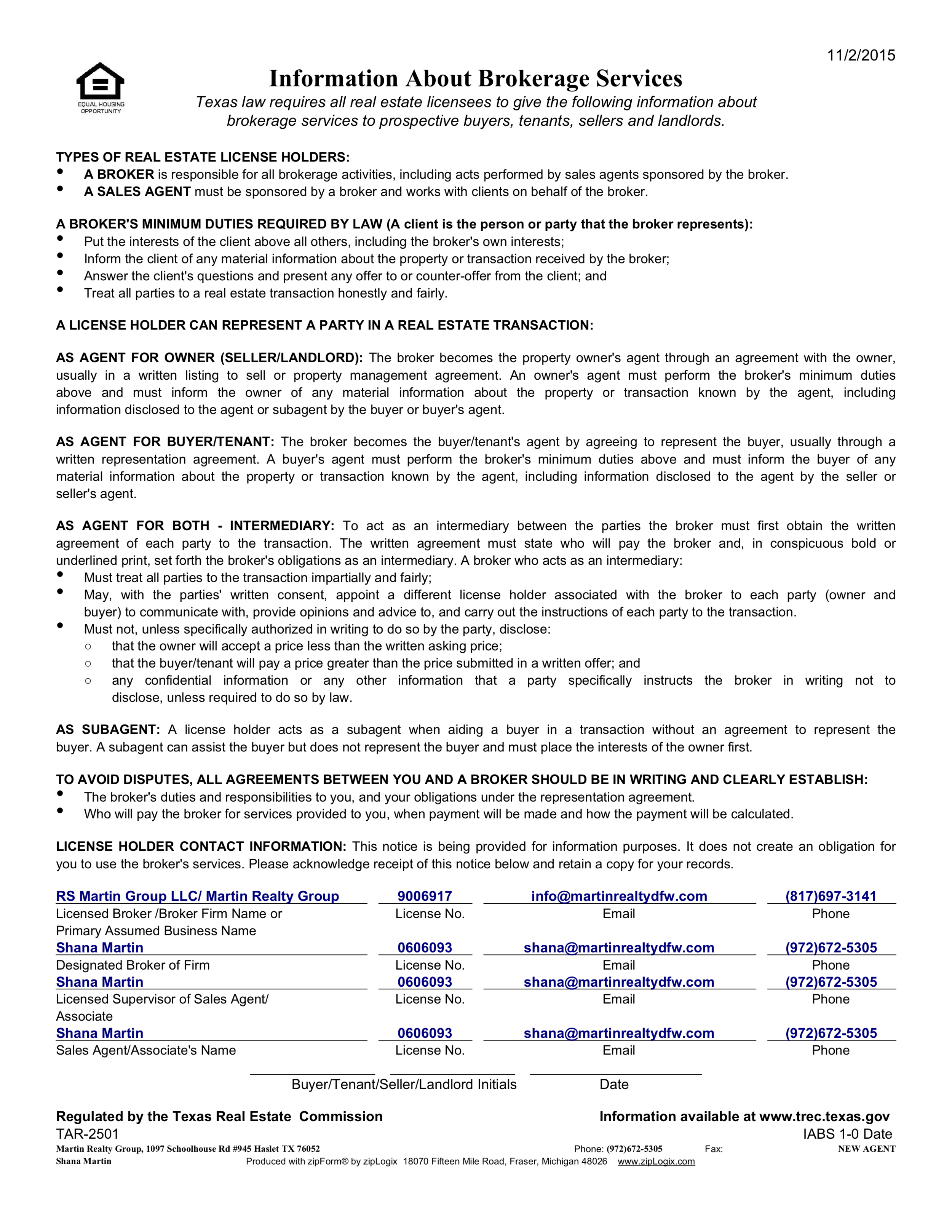 Information_About_Brokerage_Services_BuyerTenant_-_11215_ts95531.png